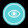 https://lightspeedcomputerservices.nl/computer-service/wp-content/uploads/2019/09/csm_eye_d49a4b33fe.png