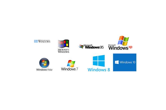 https://lightspeedcomputerservices.nl/computer-service/wp-content/uploads/2019/09/windows-hulp-alle-versies.jpg
